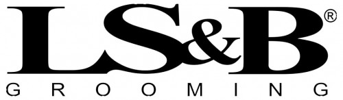 LS&B_Logo_border